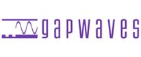 """<a href=""""http://www.gapwaves.com"""" target=""""_blank"""" >Gapwaves AB</a>"""
