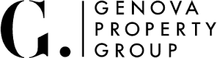 Genova Property Group