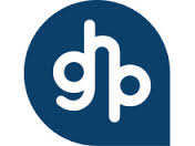 """<a href=""""http://www.ghp.se"""" target=""""_blank"""" >GHP Specialty Care AB</a>"""