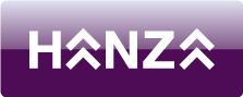 """<a href=""""http://www.hanza.com"""" target=""""_blank"""" >Hanza Holding AB</a>"""