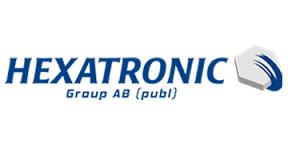 Hexatronic Group AB
