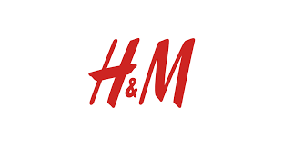 "<a href=""http://www.hm.com"" target=""_blank"" >Hennes & Mauritz AB</a>"