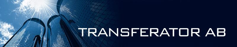 Transferator