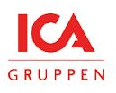 ICA Gruppen AB