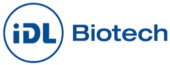 IDL Biotech AB