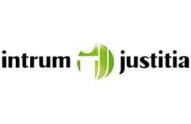 "<a href=""http://www.intrum.com"" target=""_blank"" >Intrum Justitia AB</a>"