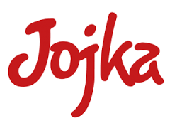 Jojka Communications