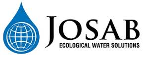 Josab Water Solutions