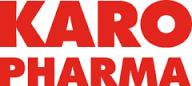 Karo Pharma AB
