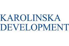 Karolinska Development
