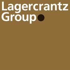 Lagercrantz Group