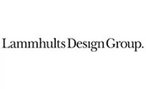 "<a href=""http://www.lammhultsdesigngroup.com"" target=""_blank"" >Lammhults Design Group AB</a>"