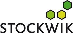 "<a href=""http://www.stockwik.se"" target=""_blank"" >Stockwik Förvaltning AB</a>"