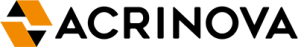Acrinova