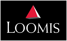 "<a href=""http://www.loomis.com"" target=""_blank"" >Loomis AB</a>"