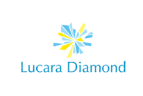 "<a href=""http://www.lucaradiamond.com"" target=""_blank"" >Lucara Diamond Corp</a>"