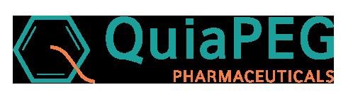 QuiaPEG Pharmaceuticals Holding