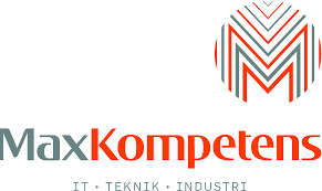 """<a href=""""http://www.maxkompetens.se"""" target=""""_blank"""" >Maxkompetens Sverige AB</a>"""