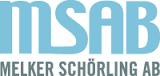 """<a href=""""http://www.melkerschorlingab.se"""" target=""""_blank"""" >Melker Schörling AB</a>"""