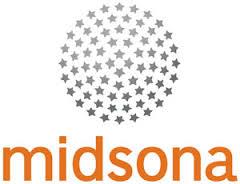 "<a href=""http://www.midsona.com"" target=""_blank"" >Midsona AB</a>"