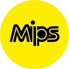 MIPS AB