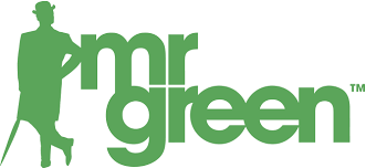 Mr Green & Co AB