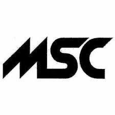 """<a href=""""http://www.msc.se"""" target=""""_blank"""" >MSC Group AB</a>"""