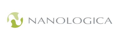 Nanologica AB