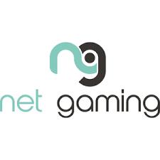 Net Gaming Europe AB