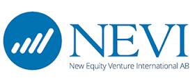 New Equity Venture International