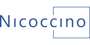 Nicoccino Holding