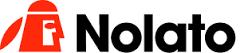 Nolato AB