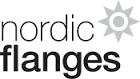 "<a href=""http://www.nordicflanges.se"" target=""_blank"" >Nordic Flanges Group AB</a>"