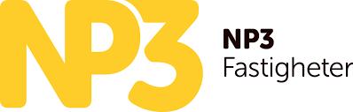 NP3 Fastigheter
