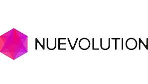 "<a href=""http://www.nuevolution.com"" target=""_blank"" >Nuevolution AB</a>"