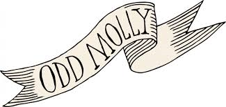 Odd Molly International