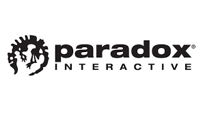 Paradox Interactive AB