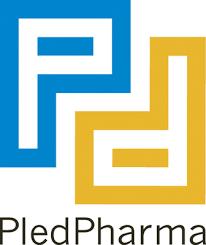 PledPharma AB