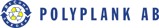 Polyplank AB