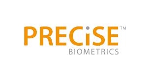 """<a href=""""http://www.precisebiometrics.com"""" target=""""_blank"""" >Precise Biometrics AB</a>"""