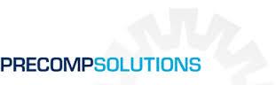 Precomp Solutions