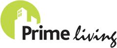 Prime Living AB