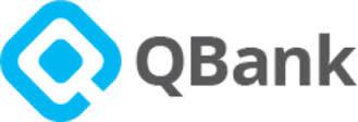 QBNK Holding