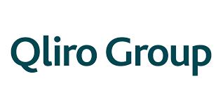 """<a href=""""http://www.qlirogroup.com"""" target=""""_blank"""" >Qliro Group AB</a>"""