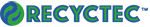 Recyctec Holding