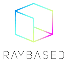 "<a href=""http://www.raybased.com"" target=""_blank"" >Raybased AB</a>"