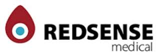 Redsense Medical