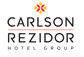 "<a href=""http://www.rezidor.com"" target=""_blank"" >Rezidor Hotel Group AB</a>"