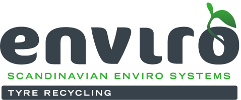 Scandinavian Enviro Systems