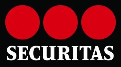 "<a href=""http://www.securitas.com"" target=""_blank"" >Securitas AB</a>"